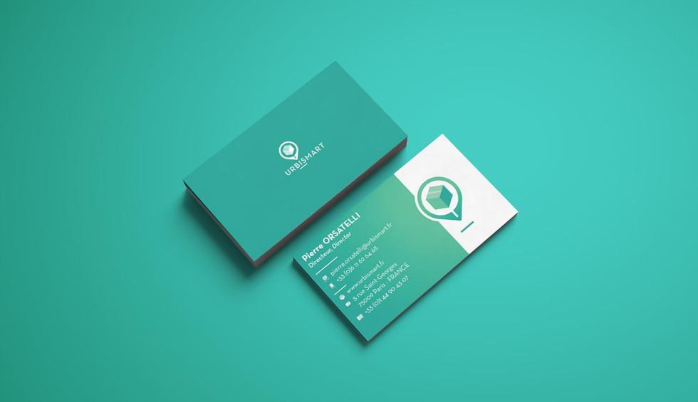 urbi_cartes-min.jpg