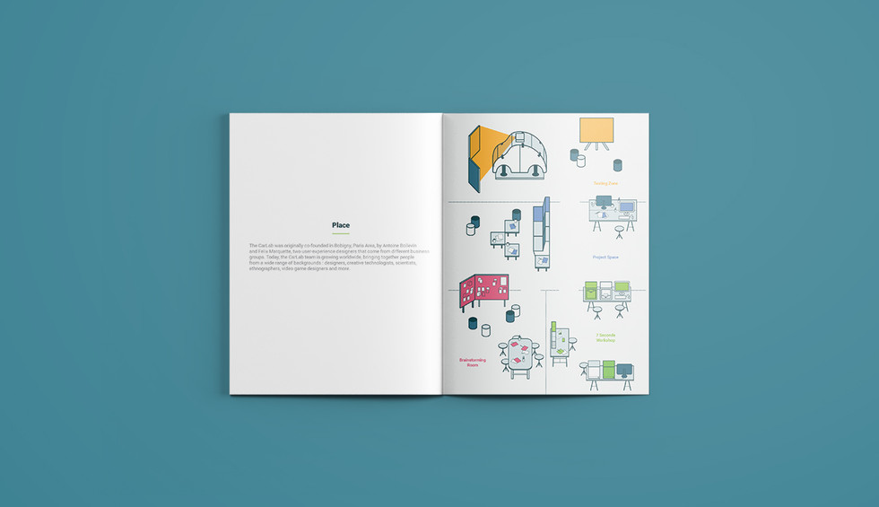 handbook_03.jpg