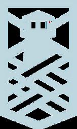 Seafront_Logo_Mark_LightGreen_edited.png