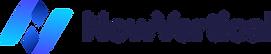 NowVertical_LogoFINAL (2).png