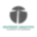 Seafront_Analytics_Logo.png