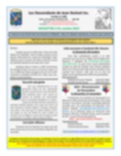 LDJOI Infolettre # 53 (octobre 2019) PDF