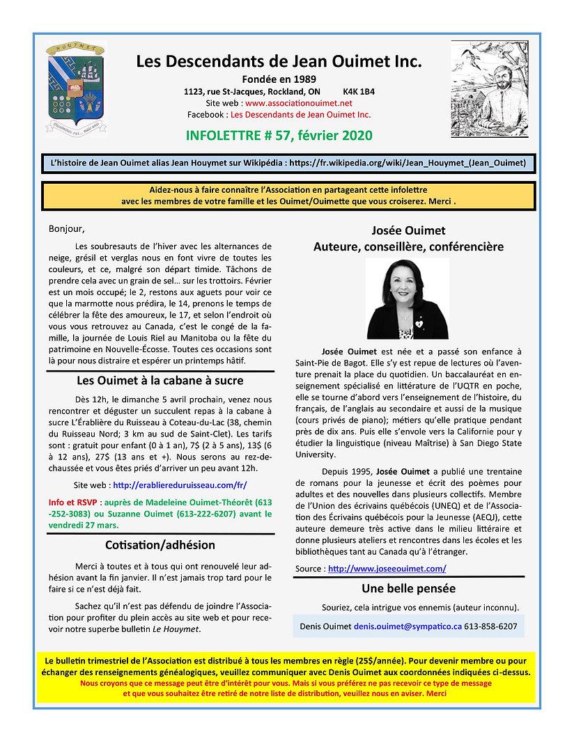 LDJOI_Infolettre_#_57_(février_2020)_PDF