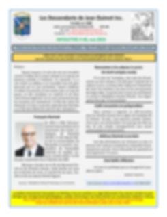 LDJOI_Infolettre_#_48_(mai_2019)_PDF_cor