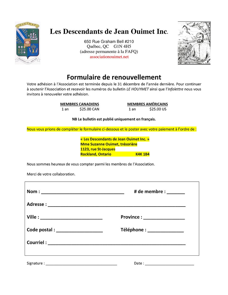 LDJOI_-_formulaire_de_renouvellement_-_m
