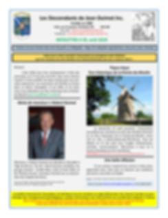 LDJOI_Infolettre_#_39_(août_2018)_PDF-1.