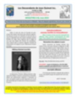 LDJOI Infolettre # 46 (mars 2019) PDF-1.