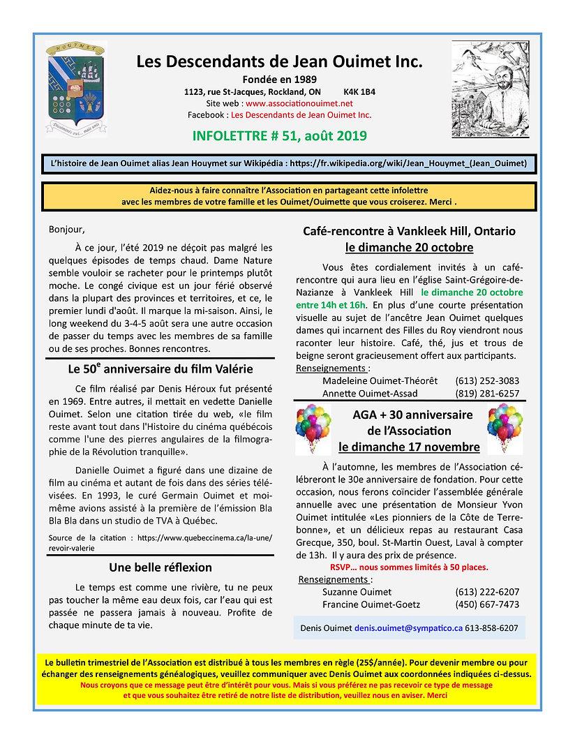 LDJOI_Infolettre_#_51_(août_2019)_PDF-1.