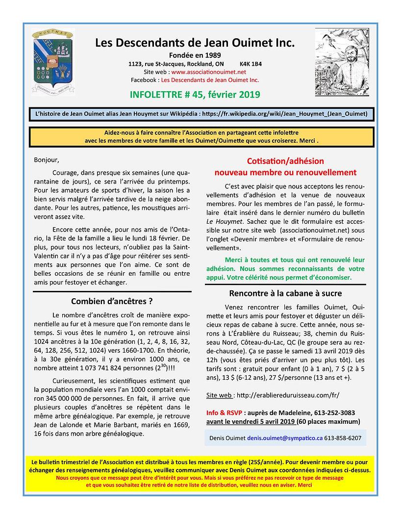 LDJOI_Infolettre_#_45_(février_2019)_PDF