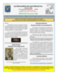 LDJOI Infolettre # 56 (janvier 2020) PDF