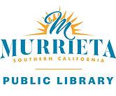CityofMurrieta_Logo_Library - August 201