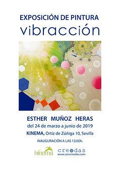 cartel expo kinema_II.jpg