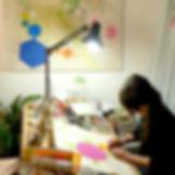 pintando_8.jpg