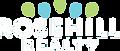 RR Logo_RGB_White.png