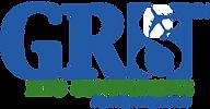 FIFO-Logo.png