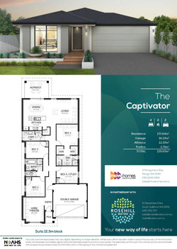 RW_MoveHomePlans_Final_Retail_20180410_P