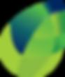 FV_TG_Logo_Leadonly.png