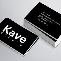 kave-cards.jpg