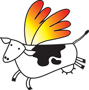 COW+COW.png