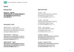 DA_Branding Styleguide_new_Page_4