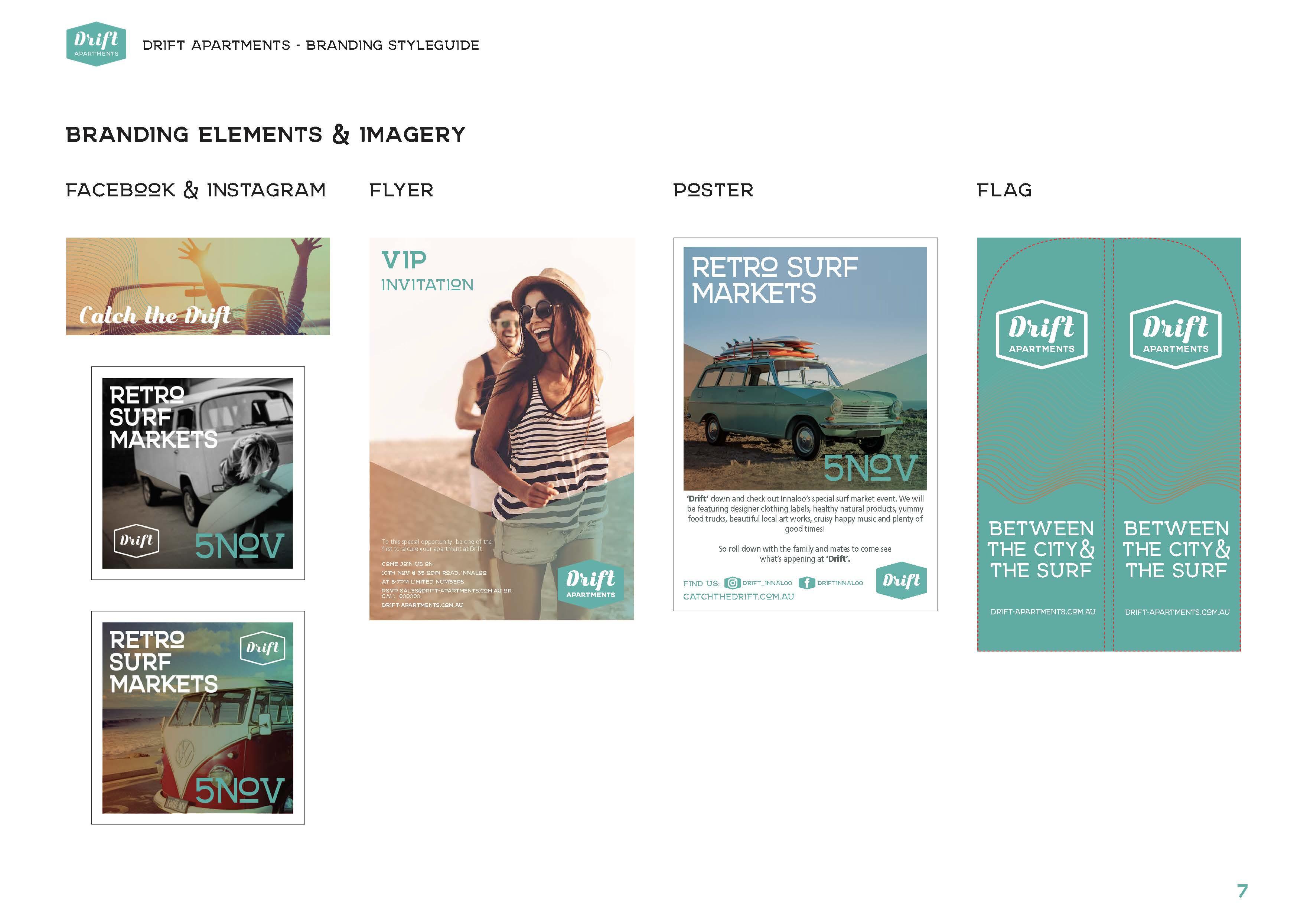 DA_Branding Styleguide_new_Page_7