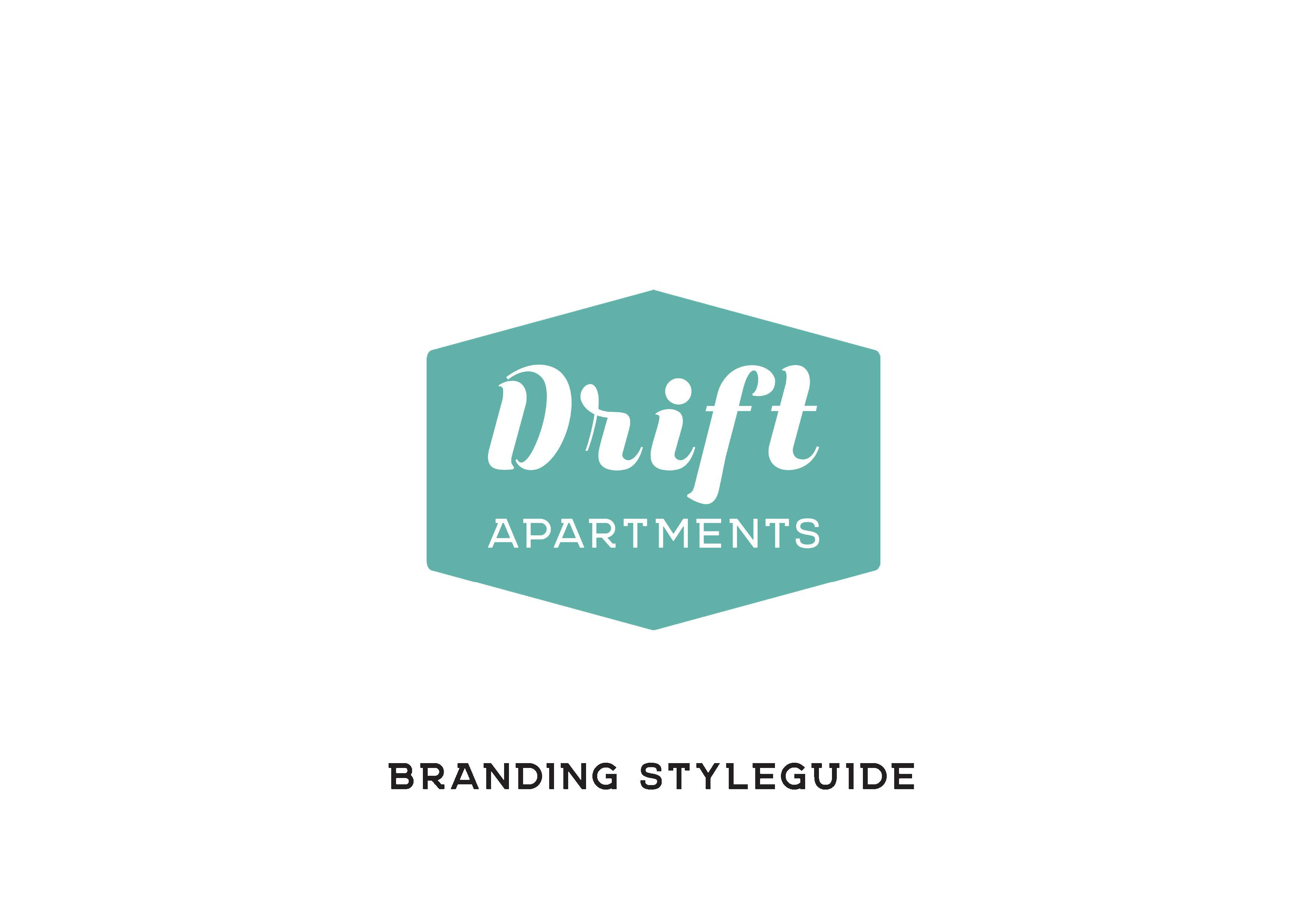 DA_Branding Styleguide_new_Page_1
