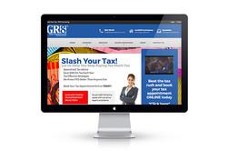 GR8 FIFO Consultants