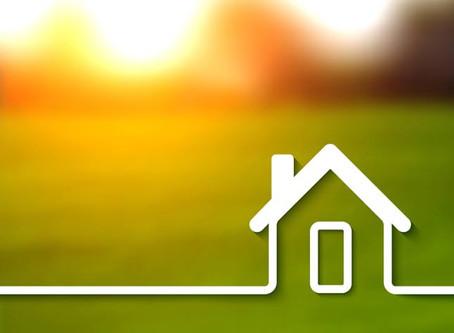 WA Property Market