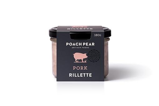Pork Rilette.png