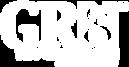 FIFO-Logo-ALLWHITE.png
