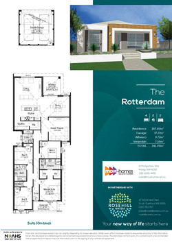 RW_Move-Homes-Rotterdam.jpg