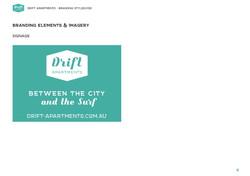 DA_Branding Styleguide_new_Page_8