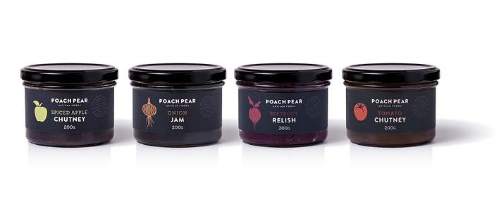 Poach Pear Condiments.jpg