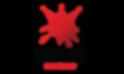 EGA_New-Logo-02.png