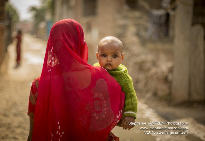 INDIA_rajasthan-135