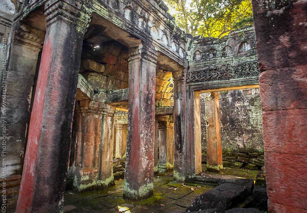 Angkor_site_stephanie_jantzen-12