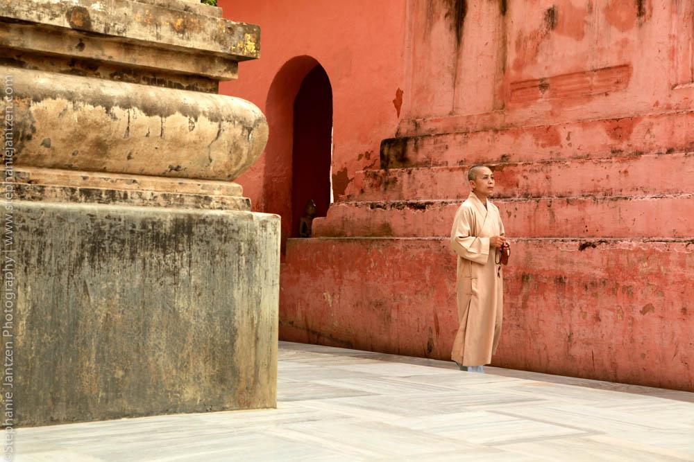 Inde-scenes_site_stephanie_jantzen-30