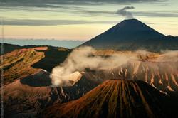 indonesia_site_stephanie_jantzen-7