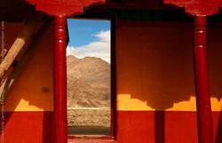 Inde-scenes_site_stephanie_jantzen-14