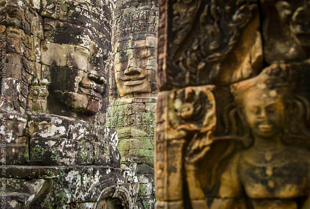 Angkor_site_stephanie_jantzen-17