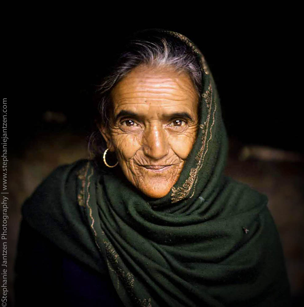 Inde-portraits_site_stephanie_jantzen-8