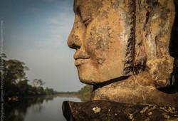Angkor_site_stephanie_jantzen-6