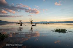 MYANMAR_inle-962
