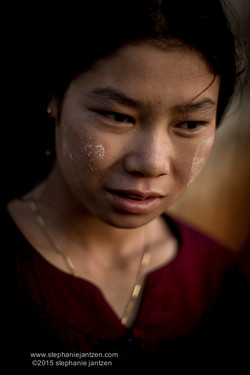 MYANMAR_inle-62