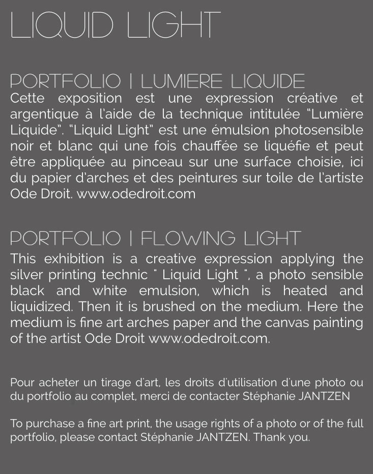 LIQUID-LIGHT-SLIDE