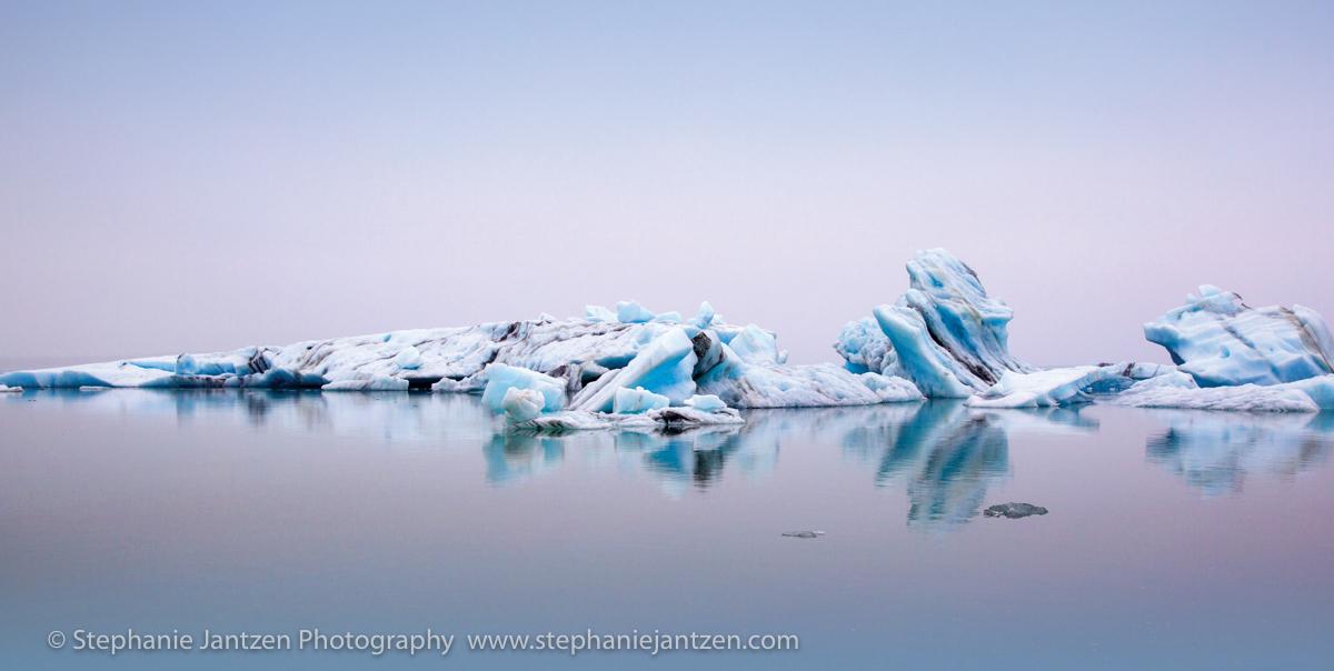 stephanie jantzen ICELAND LR--14