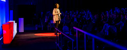 TEDx PARIS