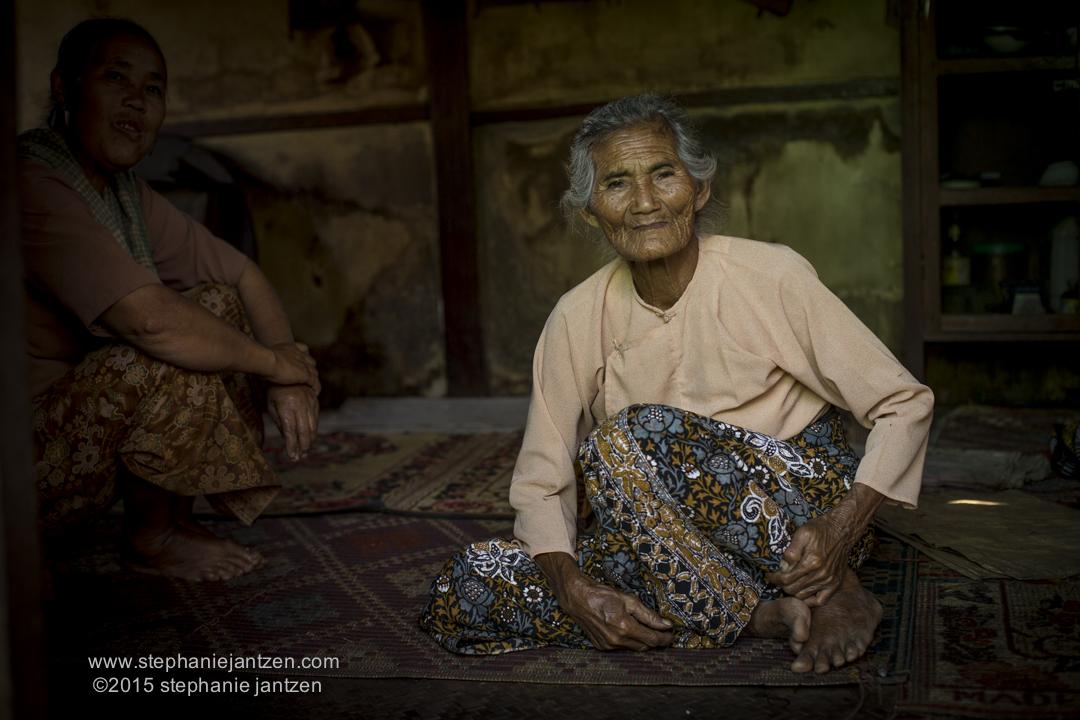 MYANMAR_kalaw-33