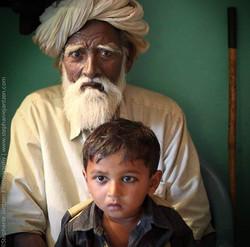 Inde-portraits_site_stephanie_jantzen-2
