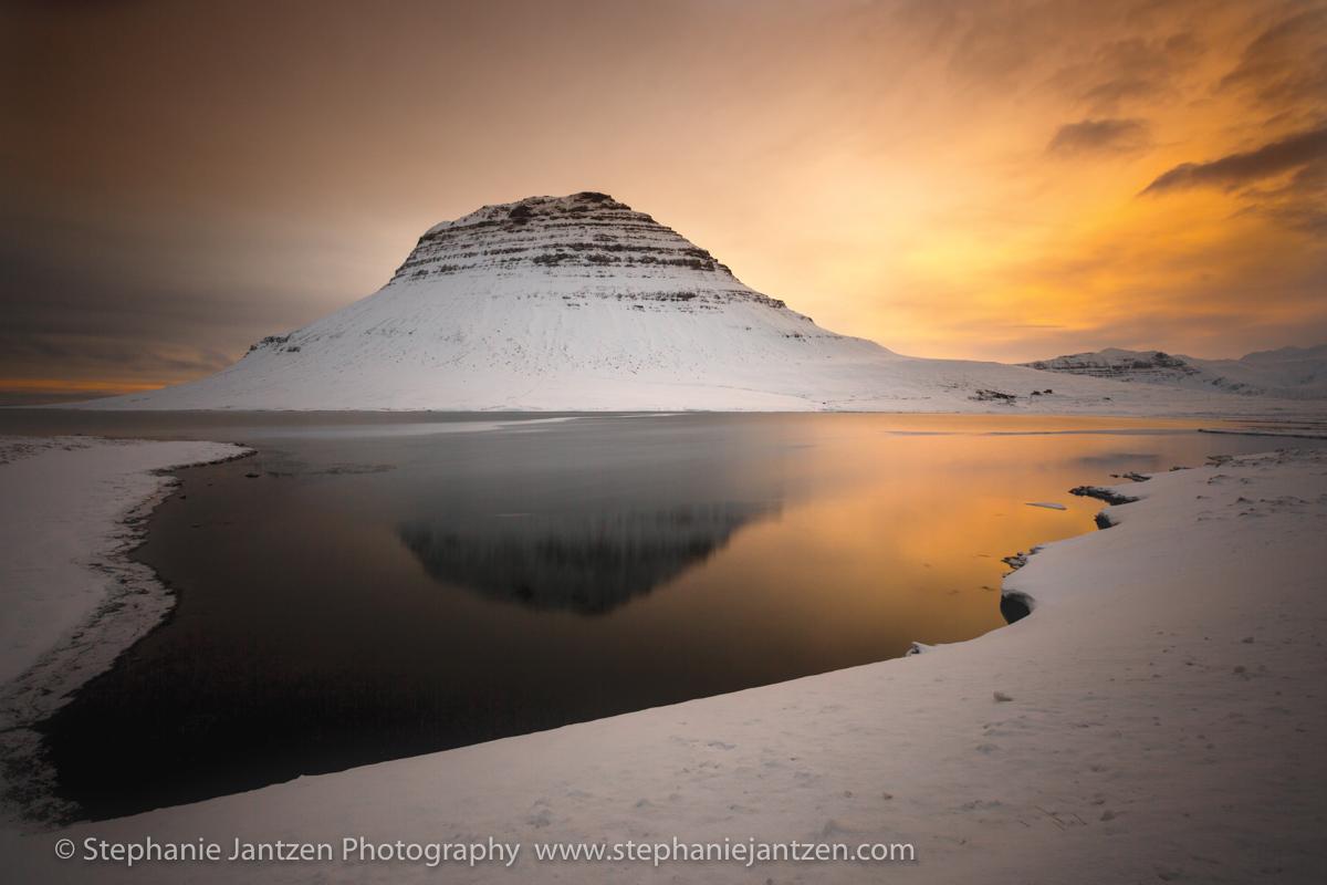 stephanie jantzen ICELAND LR-3767